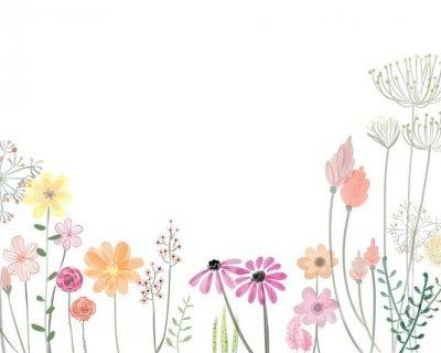Il doodle che festeggia la primavera e l'eclissi