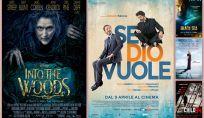 Film in uscita al cinema a aprile 2015
