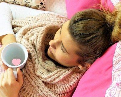 Polimenorrea: cause, sintomi e rimedi