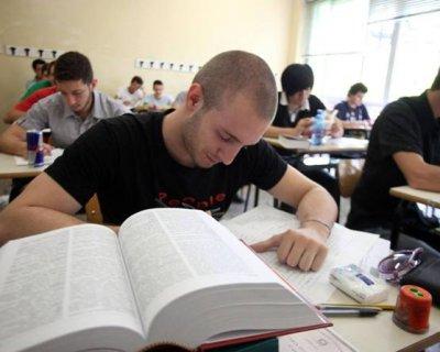 Materia per materia come prepararsi all'esame di maturità