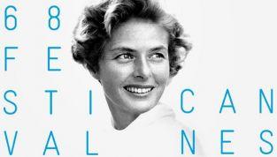 Il programma del Festival di Cannes 2015: Moretti, Garrone e Sorrentino in concorso