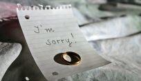 Matrimonio: 4 motivi per cui smette di funzionare