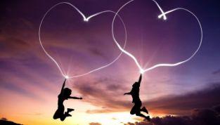 7 Gesti che gli uomini usano per esprimere il loro amore