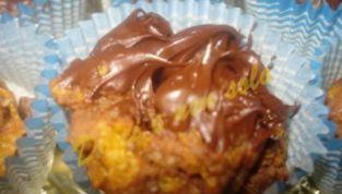 Corn flakes - Compost casalingo ...