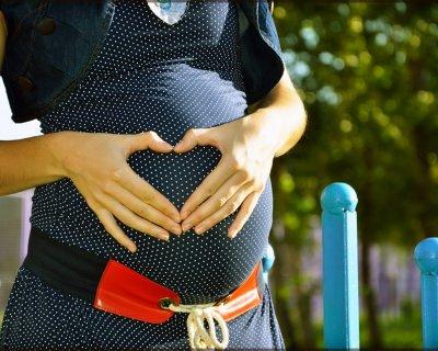 Momento del parto