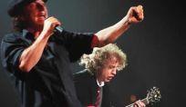 Concerto AC/DC in Italia: attesa la band per il 19 marzo a Milano
