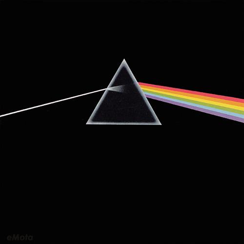 Big One in concerto Pink Floyd