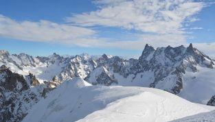 Mete invernali per le vacanze: le nostre proposte
