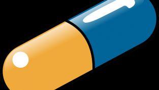 Pillola abortiva: RU486