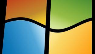 Windows 7: il nuovo sistema operativo di Microsoft