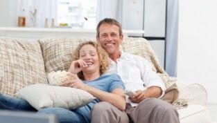 7 segnali per capire se il tuo lui è un buon compagno