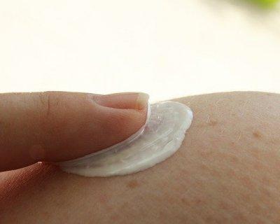 Cellulite: le novità per sconfiggere la pelle a buccia d'arancia