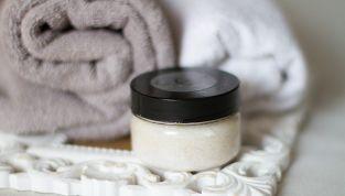 Anticellulite: scegli la crema in base agli attivi giusti per te