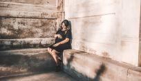 Periodo prodromico: sintomi e consigli