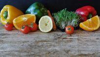 Alimenti drenanti contro la ritenzione idrica