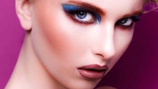 Collezioni make up per l'estate 2015