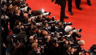 Festival di Cannes 2015: i vip più attesi