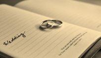 12 mesi al matrimonio: come arrivare preparate