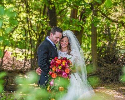 4 location ideali per il matrimonio in inverno