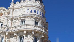 Festival di Cannes 2015, look sul red carpet della sesta giornata