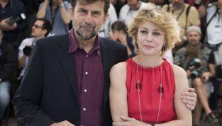 La reazione di Cannes ai film di Matteo Garrone e Nanni Moretti