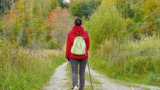 Dimagrire in menopausa, una strategia completa