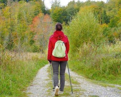 Diete Per Perdere Peso In Menopausa : Dimagrire in menopausa