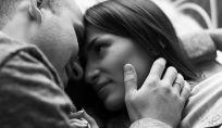 I 7 tipi di relazioni amorose più comuni