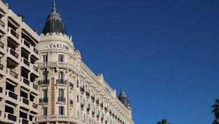Cannes 2015, look decima serata