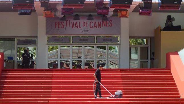 Cannes 2015, look undicesima giornata