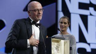 Festival di Cannes 2015, vincono i francesi. L'Italia resta a bocca asciutta