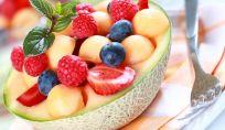 Meloni a Sorpresa