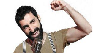 Fabio Curto è il vincitore di The Voice of Italy 3