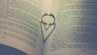 Come gestire un nuovo amore dopo la separazione