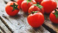 6 Alimenti favorire l'abbronzatura