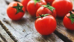 6 Alimenti per favorire l'abbronzatura