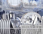Detersivo ecologico per piatti