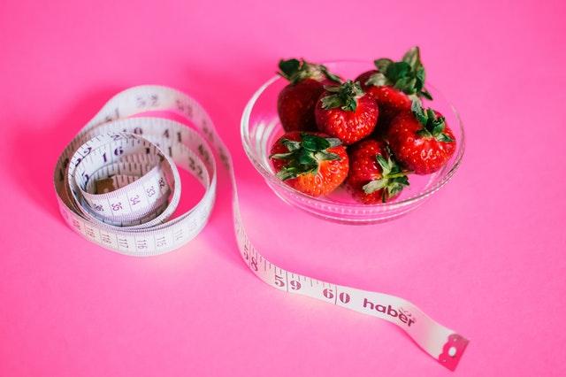 Prevenzione dei disturbi alimentari