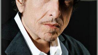 Concerto Bob Dylan