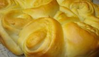 Pane girasole - Ricetta pane girasole su Amando.it