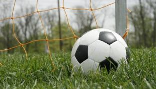 Nuove regole calcio