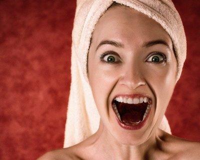 Scialorrea: cause e rimedi naturali