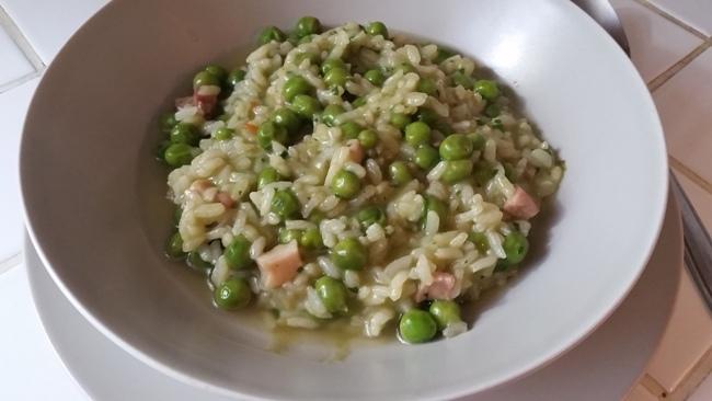 dal sapore mite e semplice che ben si addice a molti piatti questi legumi possono essere cucinati in vari modi