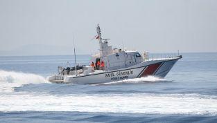 I pericoli del mare: meduse, congestioni, imbarcazioni