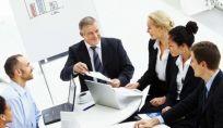 6 Frasi da non usare mai al lavoro