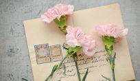 Tutto ciò che devi sapere sulle partecipazioni di nozze