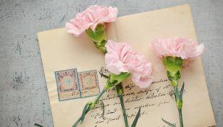 Partecipazioni nozze: istruzioni per l'uso