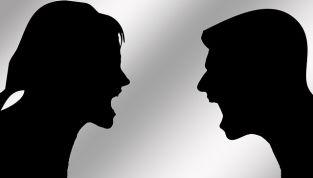 7 cose da non dire al proprio compagno