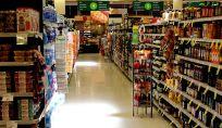 7 trucchi per resistere alle tentazioni durante la spesa al supermercato
