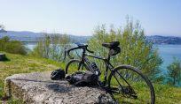 Cicloturismo: 6 consigli per prepararsi alle vacanze in bici